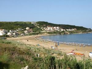 san-stefanos-beach-corfu